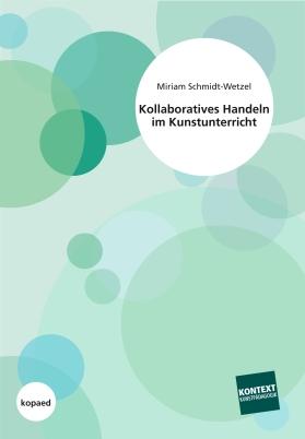 Cover Kollaboratives Handeln